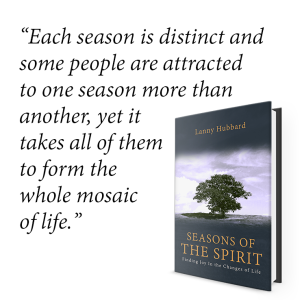 Seasons-of-the-Spirit---Blog-Quote-Box