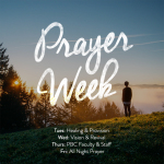 PrayerWeek copy